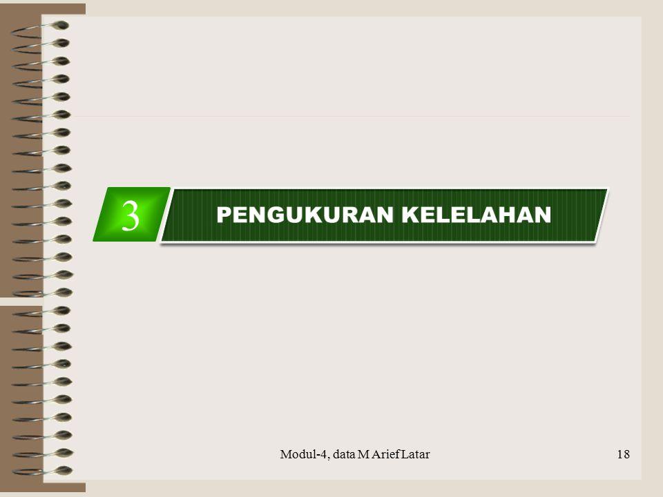 Modul-4, data M Arief Latar18 3