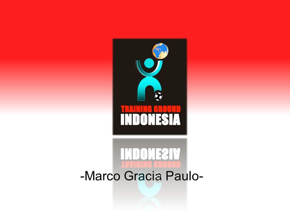-Marco Gracia Paulo-