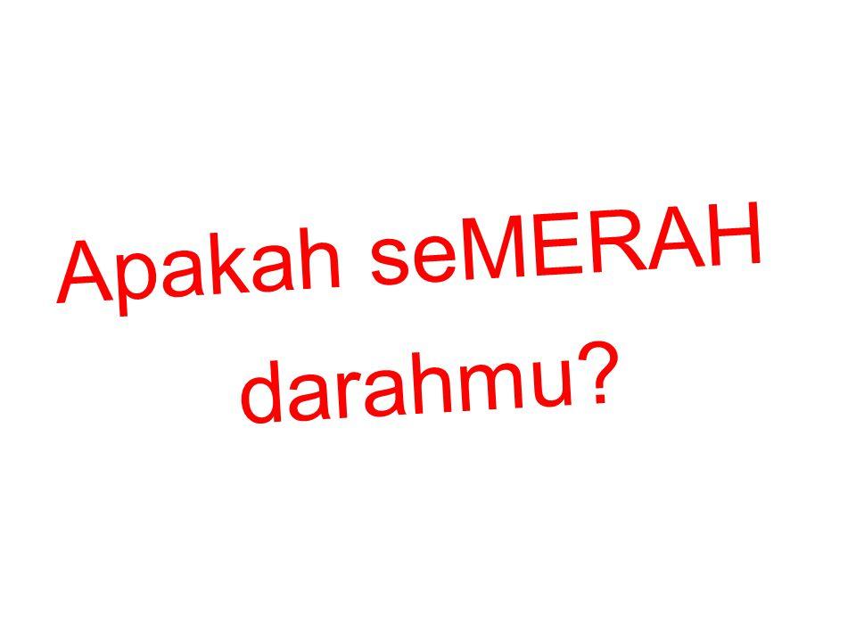 Bangkit generasi MUDA Indonesia!!