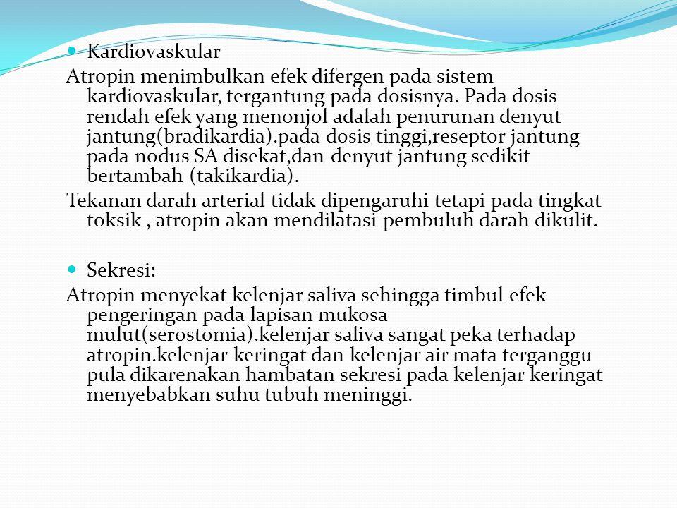DAFTAR PUSTAKA Mycek.mery j.farmakologi ulasan bergambar edisi 2.