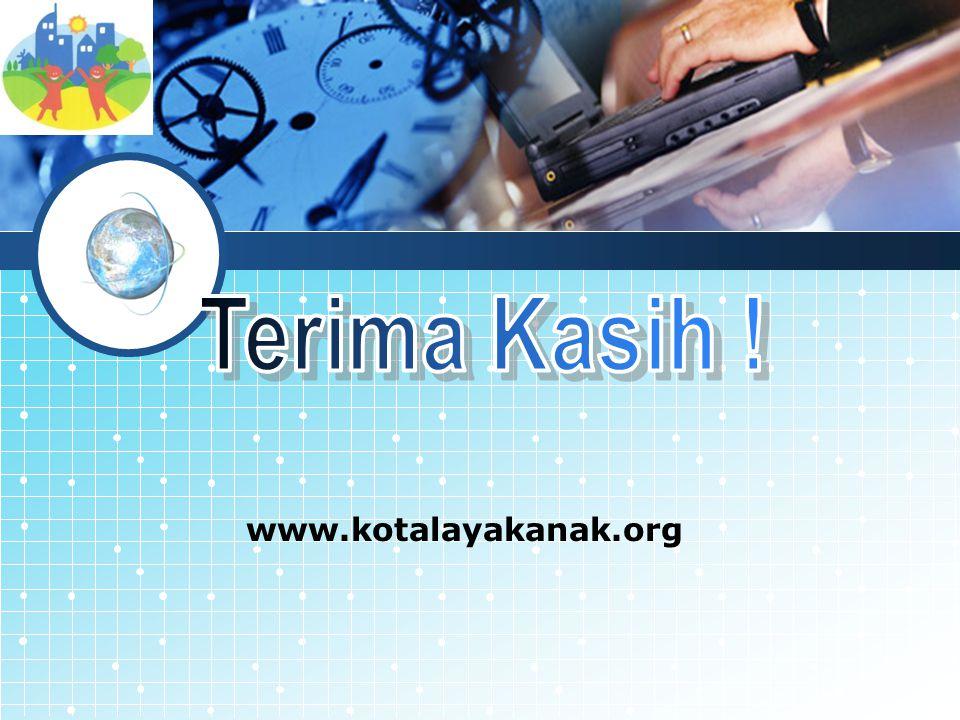 LOGO www.kotalayakanak.org