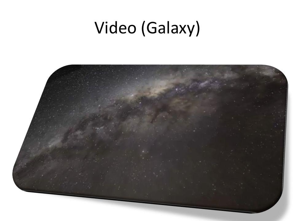 Video (Galaxy)
