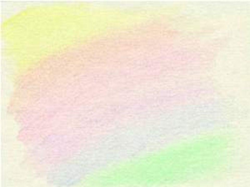 Anatomi & fisiologi kelenjar sebaseus Jenis holokrin krn sebum dihasilkan dgn cara disintegrasi sel-sel kelenjar (dinding) yg menghasilkan sebum & lemak kulit (epidermis), yg keluar melalui duct pilosebaseus Sebum antara lain adalah: skualen, ester malam, trigliserida Lemak tubuh antara lain adalah: ester sterol, kolesterol, as.
