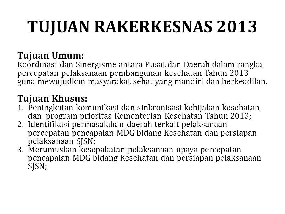  Komisi E: Kesiapan SJSN dan RPJMN 2014 – 2019 serta kesiapan WTP dan WBK – WBBKM  Sub Komisi E1 (SJSN),  Sub Komisi E2 (SKN dan Penyusunan RPJMN 2015-2019),  Sub Komisi E3 (Fungsi Pengawasan dalam rangka mewujudkan WTP, WBK - WBBKM) Komisi : Diketuai oleh Kadinkes Prov yang ditunjuk.