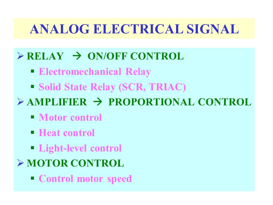 Mechanical final control element – Hopper valve