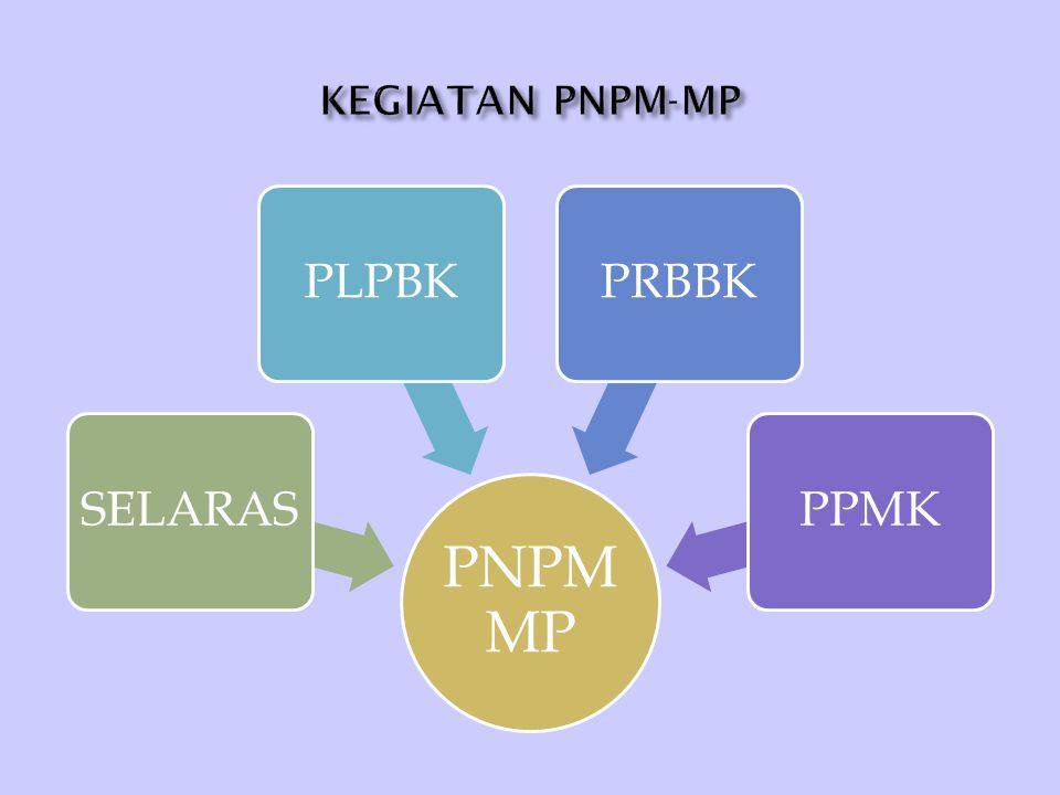PJM ++ RTPLPRTPRBSELARASPPMK