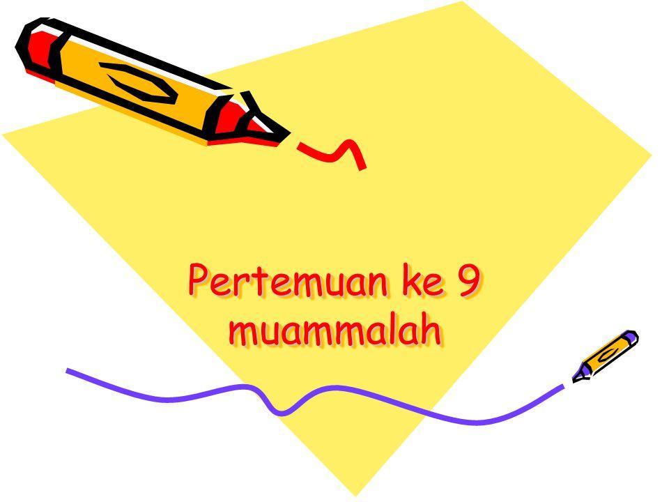 Hal Zakat Yakni mengeluarkan sebagian harta bendanya, untuk diberikan kepada fakir miskin sesuai dengan aturan yang telah ditentukan dalam Al-Qur'an