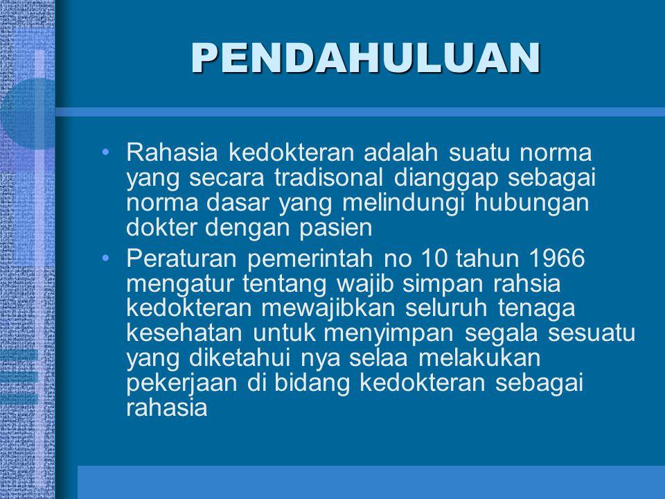 Cont… Namun PP tersebut memberikan pengecualian sebagaimana terdapat dalam pasal 2 yaitu : apabila terdapat peraturan perundang-undangan yang sederajat (PP)atau yang lebih tinggi (UU) yang mengatur lain