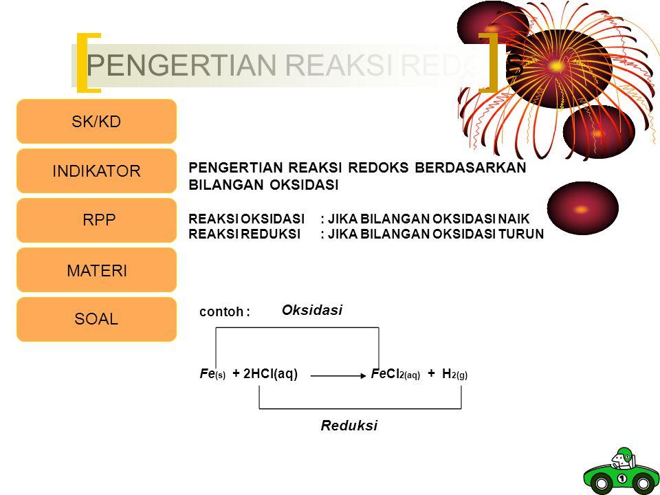 11 Na: 2e 8e e 17 Cl: 2e 8e 7e e Oksidasi Reduksi