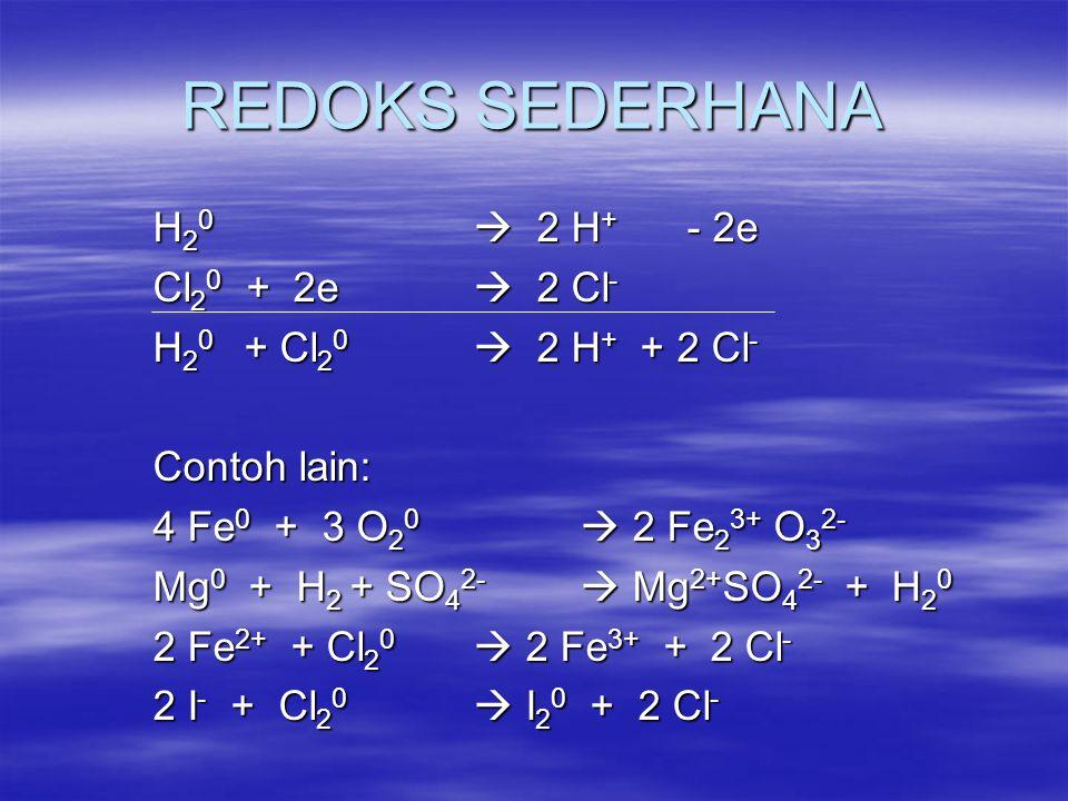DIAGRAM-DIAGRAM pE-pH