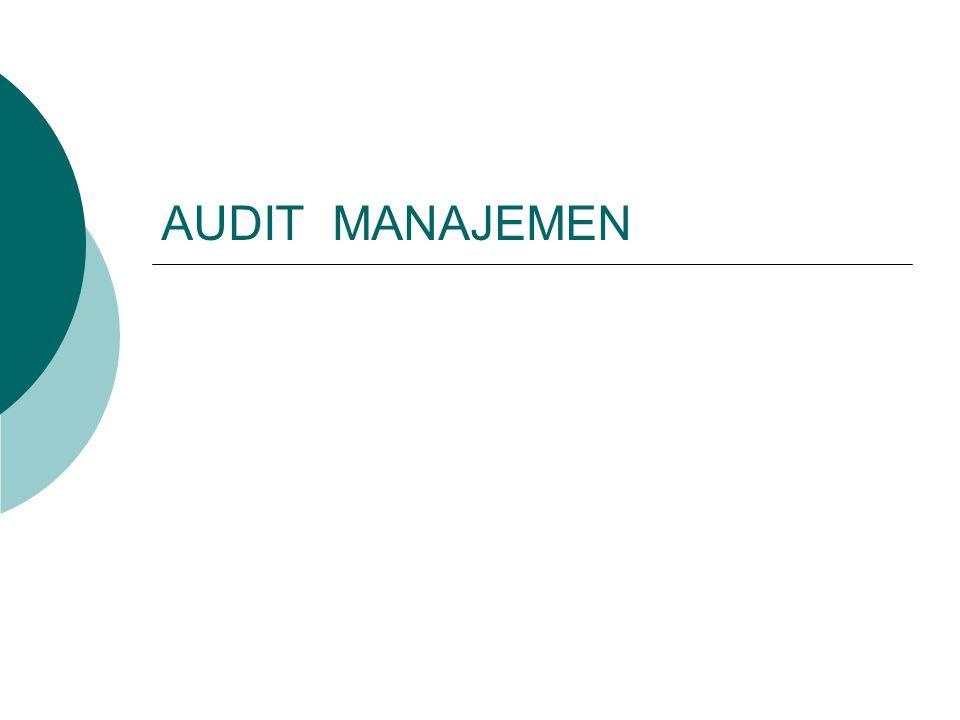 KONSEP DASAR AUDIT Sumber Daya Teknologi Informasi Perencanaan, Pengorganisasian Pengarahan Tujuan Perusahaan Pengawasan dan Pengendalian Aktivitas audit Tujuan Audit: 1.Dapat dipercaya data Akuntansi 2.