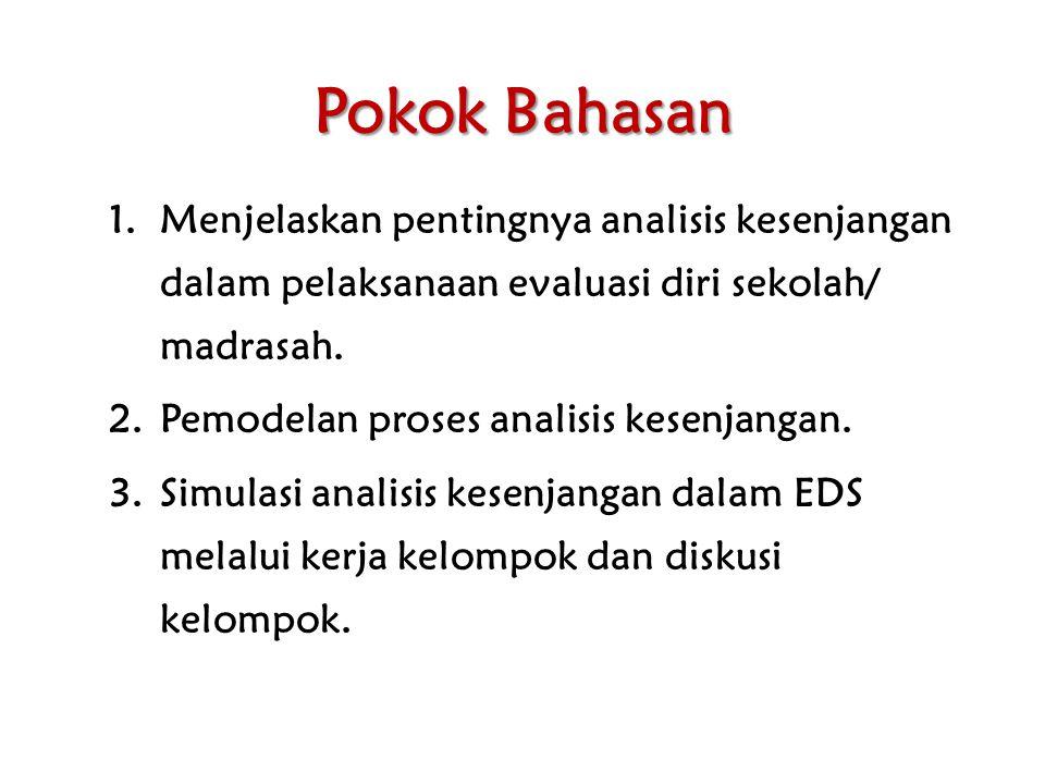 SPM sudah ditetapkan (Permendiknas 15/2010). 2013 = tahun terakhir pemenuhan SPM.