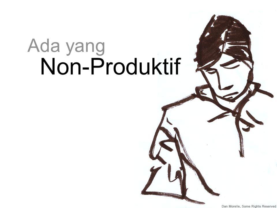 Bagaimana cara mengenali Waktu Produktif kita?