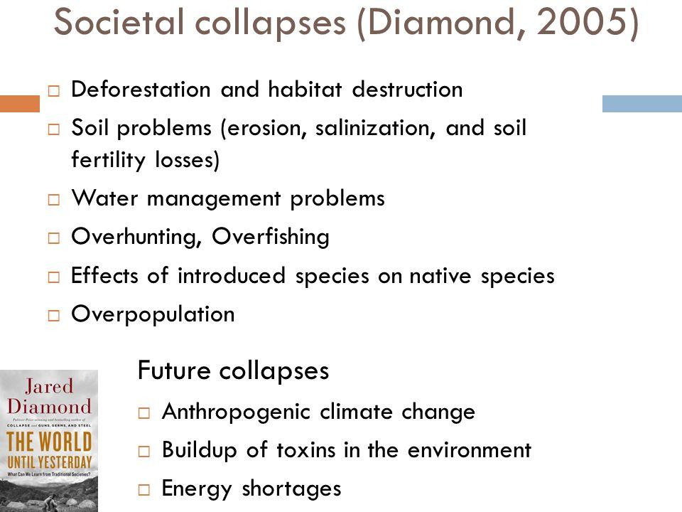 Disaster trends 1. Jumlah orang yang dipengaruhi bencana semakin meningkat Coppola, 2011