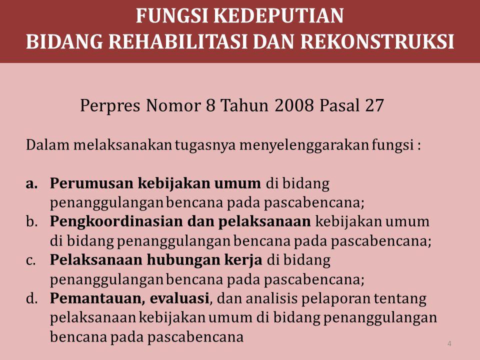 25 TERIMA KASIH