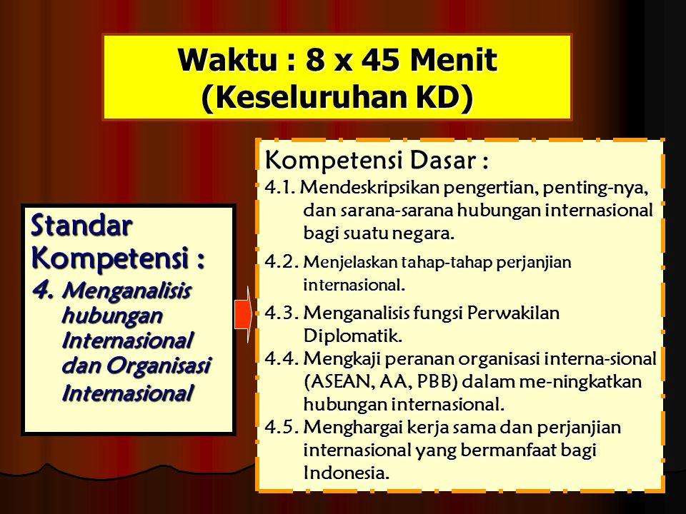 INQUIRI (TUGAS KELOMPOK) Carilah referensi dari berbagai sumber untuk mengkaji ulang tentang hubungan antara negara-negara ASEAN (berikut gambar-gambar pendukungnya) yang berkaitan dengan kerja sama bidang ekonomi, sosial dan kebudayaan .