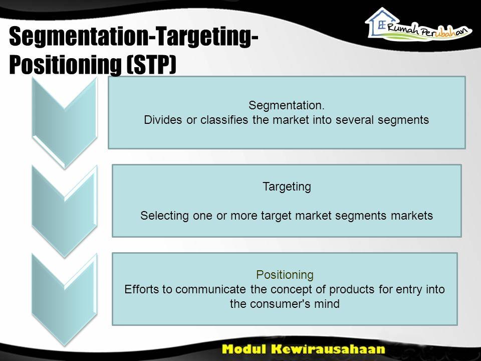 Marketing Tactics Diferensiasi - Product - service - People - image Bauran Pemasaran Product Price Place Promotion Penjualan Fitur selling Benefit selling Solution selling