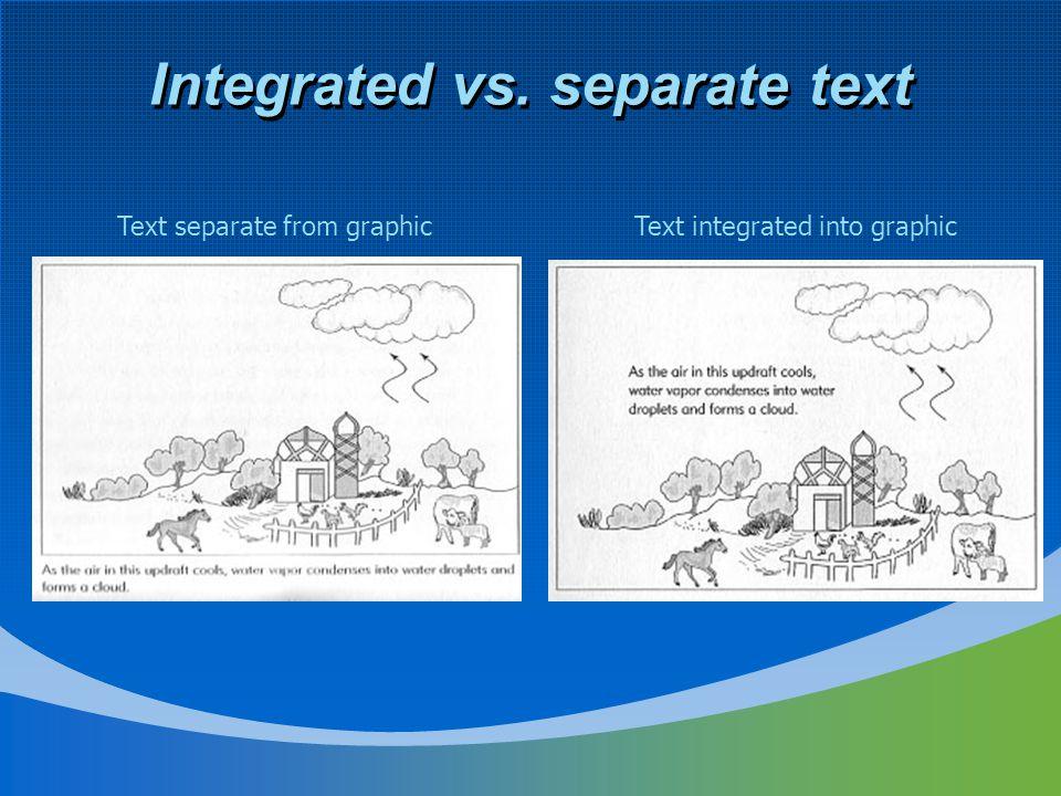 Penerapan prinsip tata hubungan Kita dapat menerapkan prinsip ini sebagai berikut Identifikasi bagian dari diagram: –Nama diagram –Penunjuk nama-nama bagia gambar –Hyperlinks dari diagram dengan bagian deskripsi
