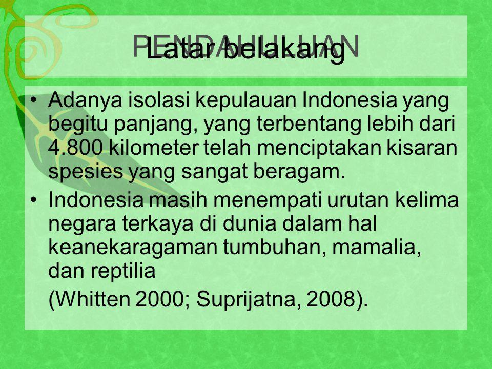 Nugroho Ponco Sumanto lulus S1 dari Departemen Biologi, FMIPA, Universitas Indonesia tahun 2007.