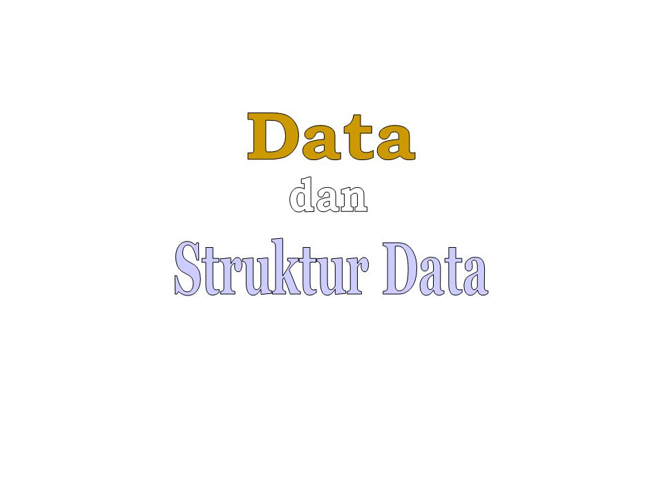 #include void main() { int N; N = 65; printf( %i , N); } Tercetak : 65 Tercetak : 65 #include void main() { int N; N = 65; printf( %c , N); } #include void main() { int N; N = A ; printf( %c , N); } Tercetak : A A #include void main() { int N; N = 'A'; printf( %i , N); } 0000 0000 0100 0001 641