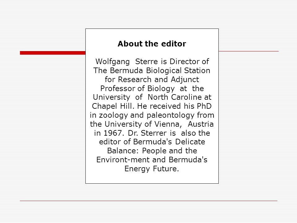  Informasi tentang tujuan ini juga bisa kita dapatkan dari katalog penerbit yang kadang-kadang kita dapatkan jauh sebelum karyanya sendiri diterbitkan.
