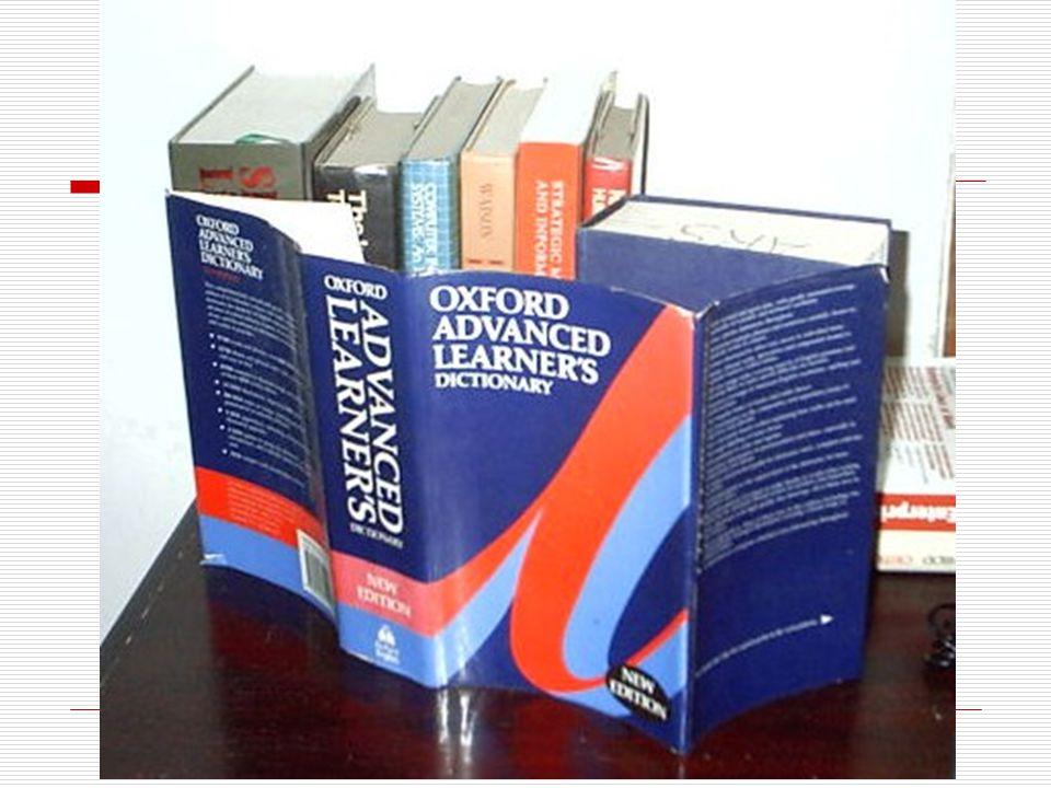  Sasaran pembaca perlu diperhatikan juga dalam penilaian Bahan Rujukan Umum.