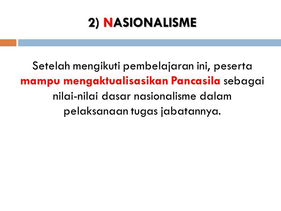 Materi Pokok MD. Akuntabilitas 25  Materi pokok mata Diklat ini adalah: 1. Konsep Akuntablilitas; 2. Mekanisme Akuntablilitas; 3. Akuntablilitas dala