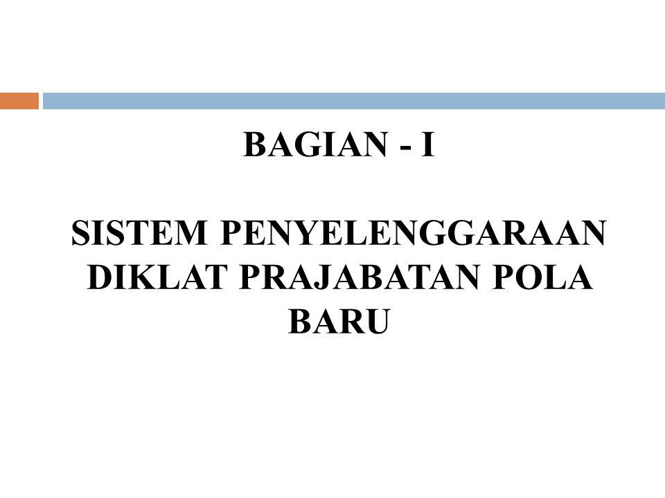 SISTEMATIKA PENYAJIAN 2 I.