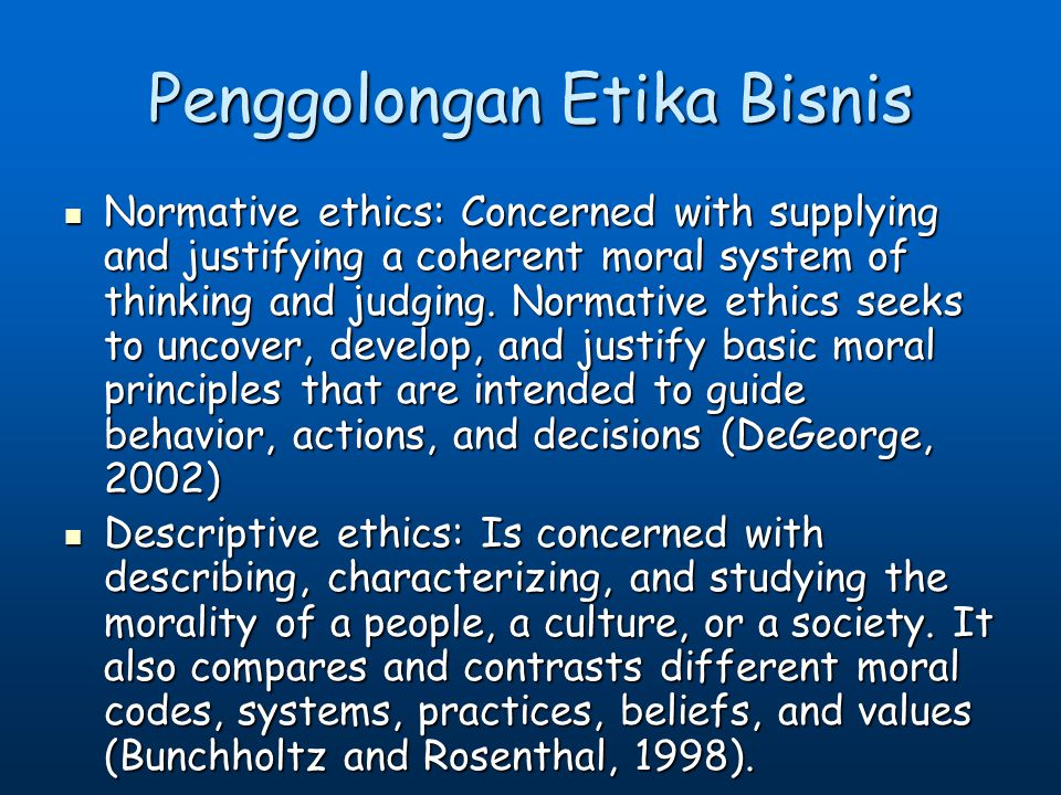 CSR-Corporate Social Responsibility The Classical Model of Corporate Social Responsibility: The Classical Model of Corporate Social Responsibility: Pembela dari model ini adalah seorang ekonom pemenang hadiah Nobel, Milton Friedman.