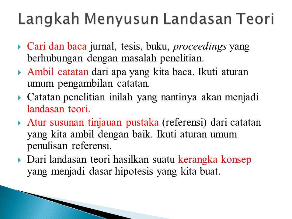  BUKU ◦ Wahono, R.S.(2004). Cepat Mahir Bahasa C, Jakarta: Elex Media Komputindo.
