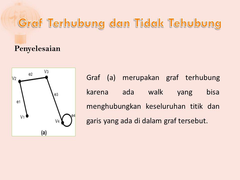 Tentukan: a.Himpunan titik – titik, himpunan garis – garis dan fungsi perkawanan g ; b.