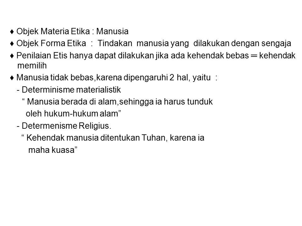Pasal 8: Wartawan Indonesia tidak menulis atau menyiarkan berita berdasarkan prasangka atau diskriminasi terhadap seseorang atas dasar perbedaan suku, ras, warna kulit, agama, jenis kelamin, dan bahasa serta tidak merendahkan martabat orang lemah, miskin, sakit, cacat jiwa atau cacat jasmani.