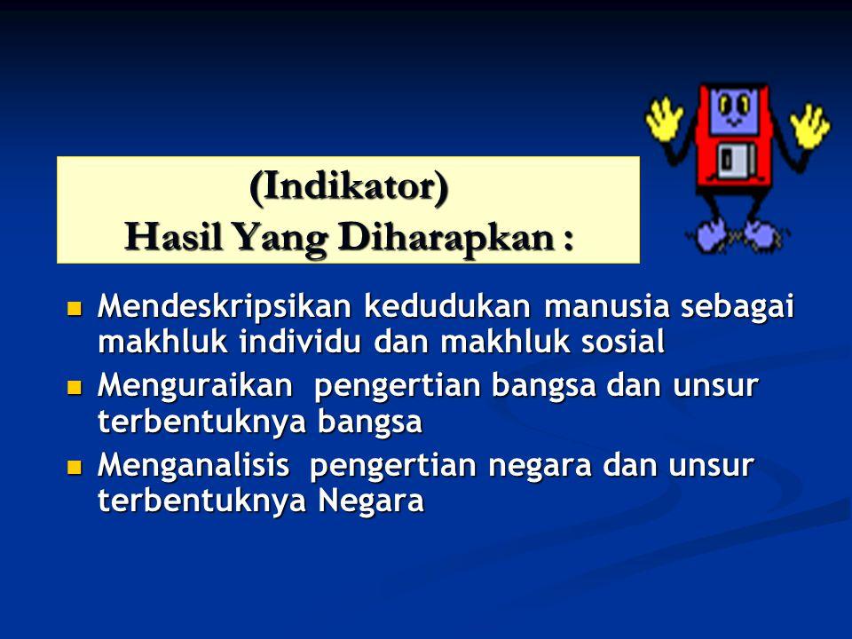 Penugasan Praktik Kewarganegaraan 5 1.Wilayah Indonesia yang terbentang dari Sabang sampai dengan Merauke, memiliki batas-batas wilayah laut dengan negara tetangga.