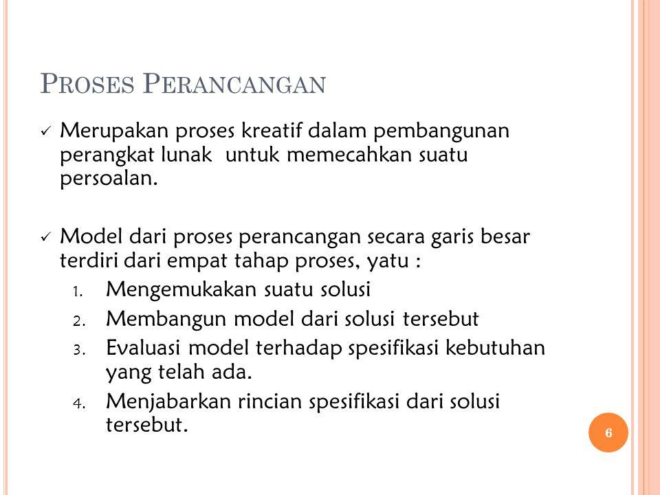 -SEKIAN- Tinaliah, M. Kom. 17