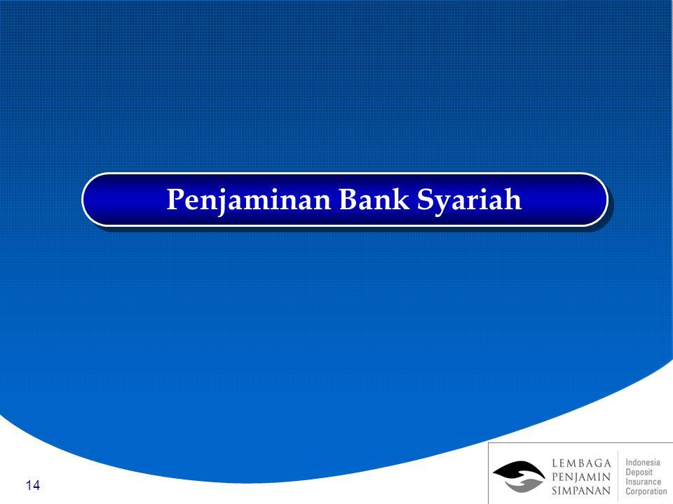14 Penjaminan Bank Syariah