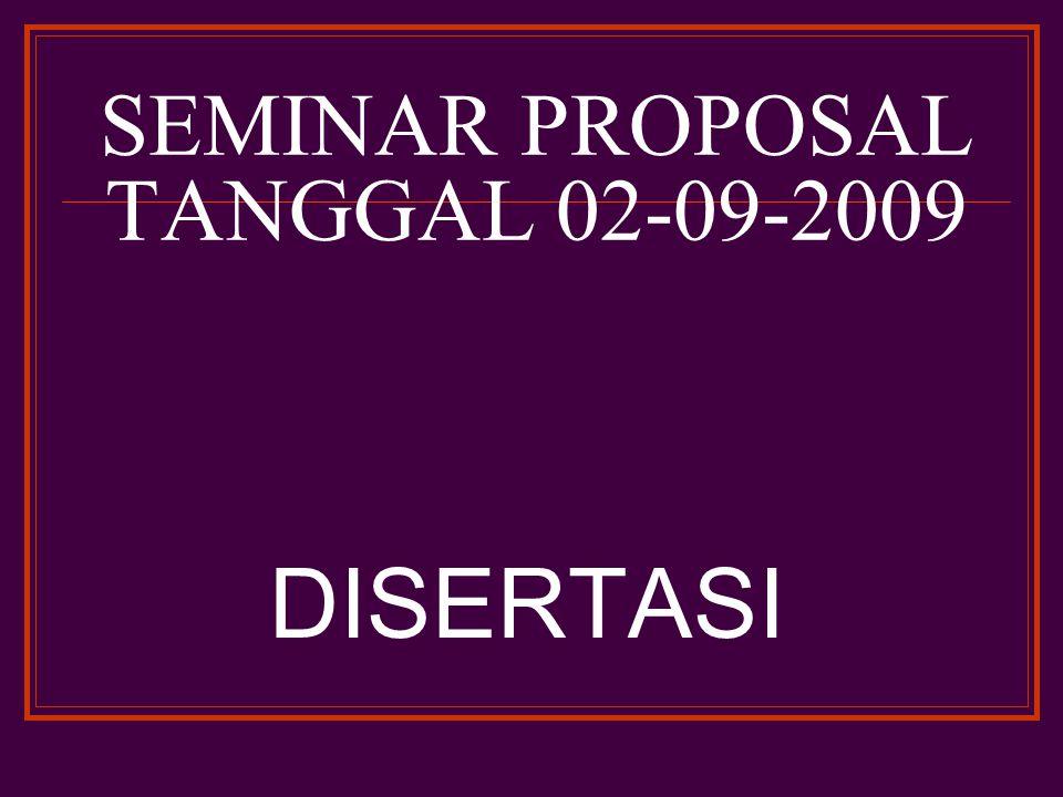 Bagi umat Islam Indonesia, betapapun kondisinya kompilasi hukum Islam harus diterima sebagai hasil yang optimal.