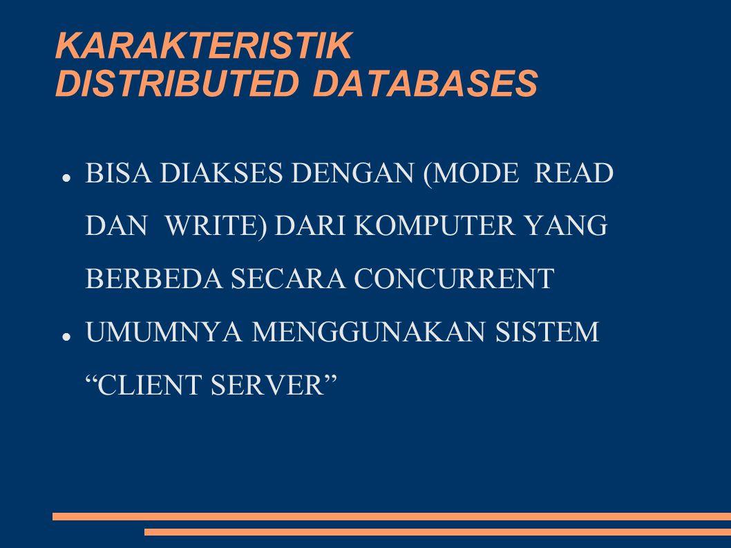 MYSQL: DB-COMMAND PERINTAH: USE NAMADB MAKSUD: MENGGUNAKAN BASIS DATA YANG BER SANGKUTAN.