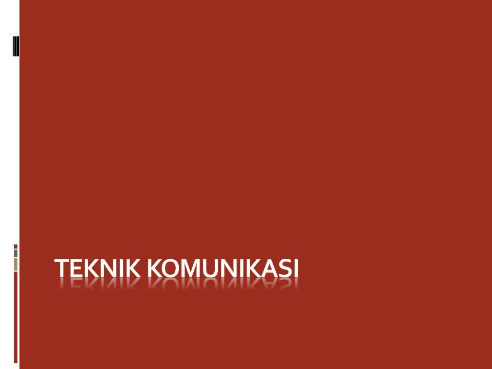 Media Transmisi  Kanal fisik / guided Kabel tembaga: Unshielded-Twisted-Pair, Coaxial.