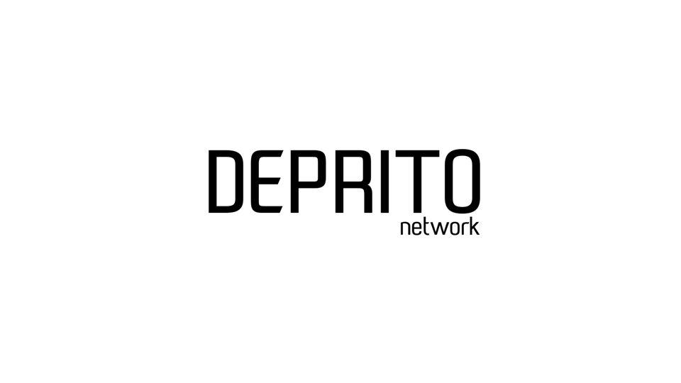 Jasa Website DEPRITONET www.deprito.net halo@deprito.net 0856-777-55-79 DePRITO NETWORK www.DEPRITO.NET