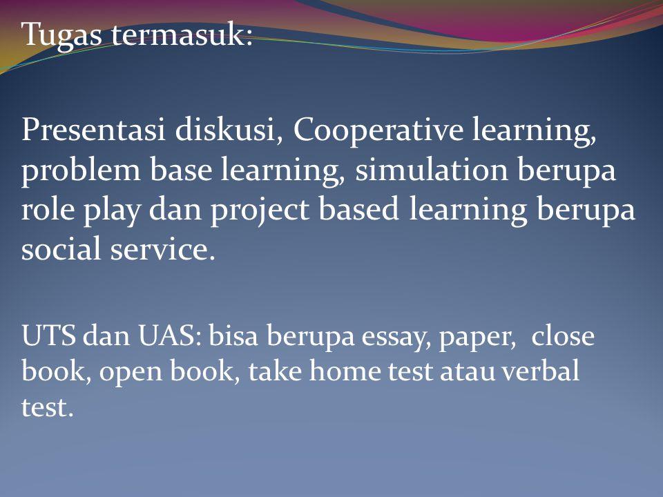 EDUCATION AND QUALIFICATIONS 2012 – Now : postgraduate marketing Communications Budi Luhur University.