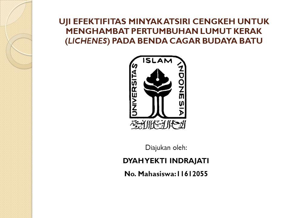 PENDAHULUAN PENDAHULUAN Indonesia memiliki banyak situs purbakala yang tersusun dari bebatuan, salah satu yang menjadi perhatian adalah Candi Borobudur.