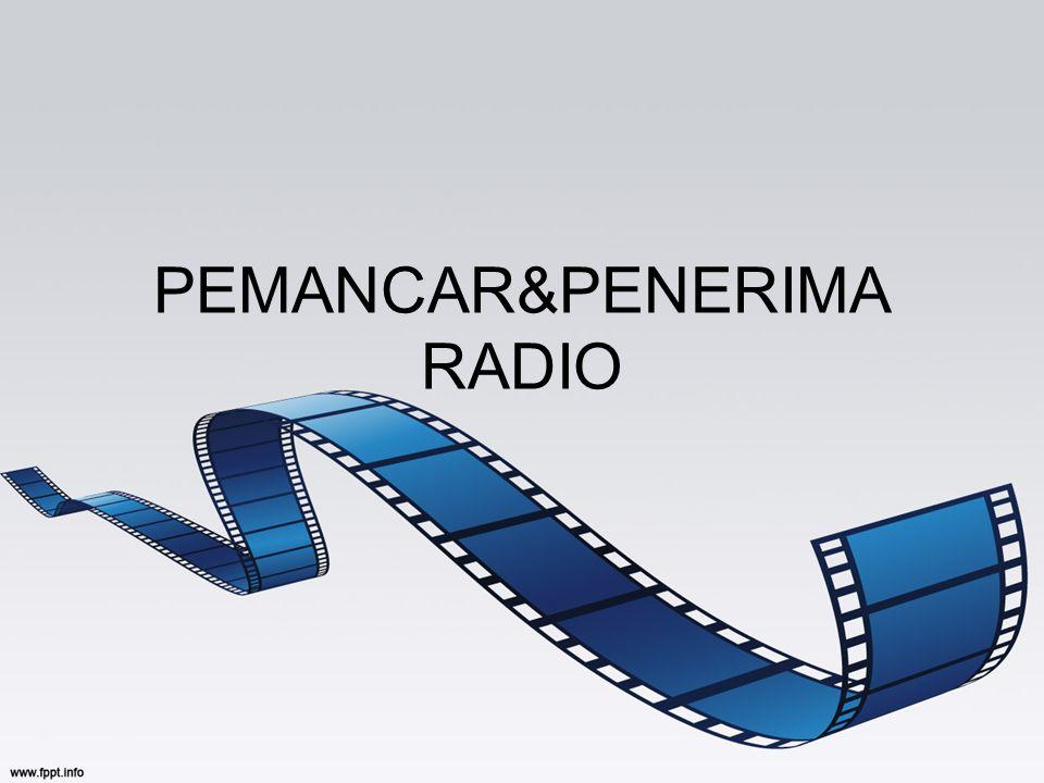 Pengelola komunikasi suatu Negara harus membuat perencanaan frekuensi siaran dengan memperhitungkan seberapa besar kapasitas kanal yang dibutuhkan untuk memenuhi kegiatan penyiaran tertentu karena kapasitas kanal frekuensi berbeda- beda menurut jenis siarannya, apakah radio, televisi dan lain-lain.
