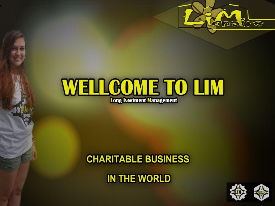LIM BONUS A : $300 usd ( sponsor 2 orang ) cash money $300 usd A B C Weekly deadline