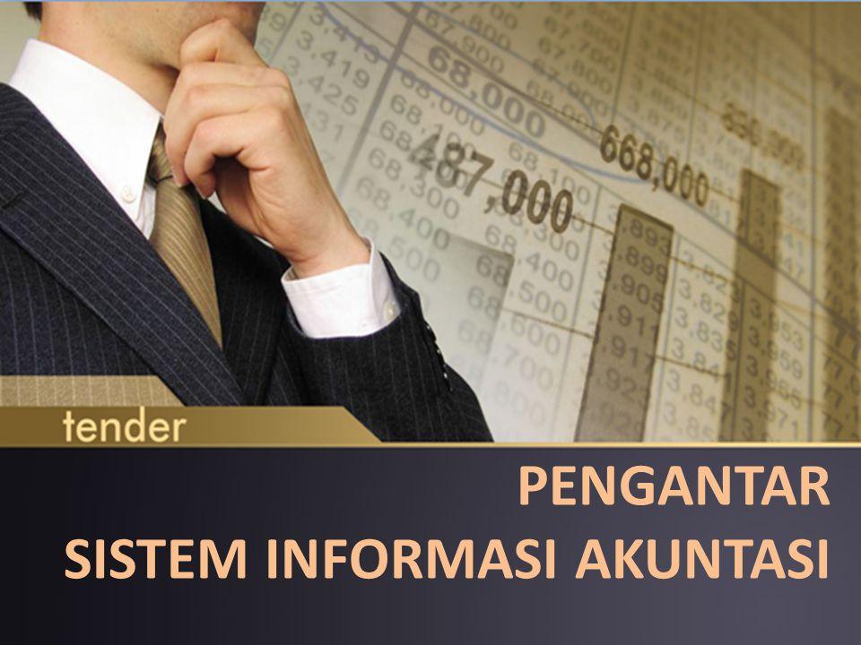 Informasi Ringkasan Manajemen lini Manajemen menengah Manajemen puncak