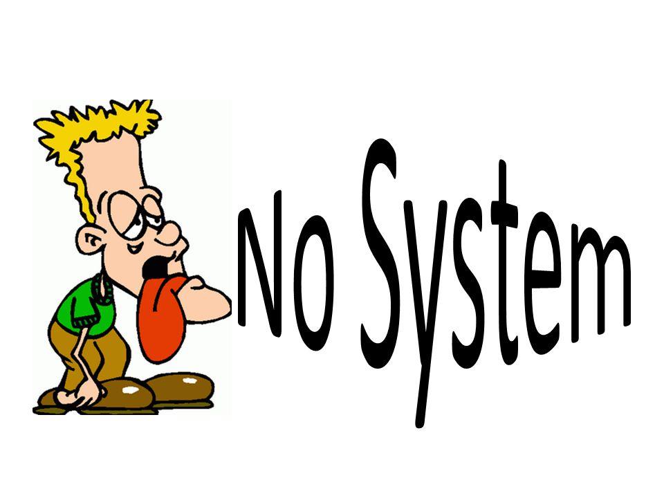SIM Sistem Informasi Akuntansi Sistem Informasi Pemasaran Sistem informasi distribusi Sistem Informasi manajemen persediaan Sistem Informasi Personalia