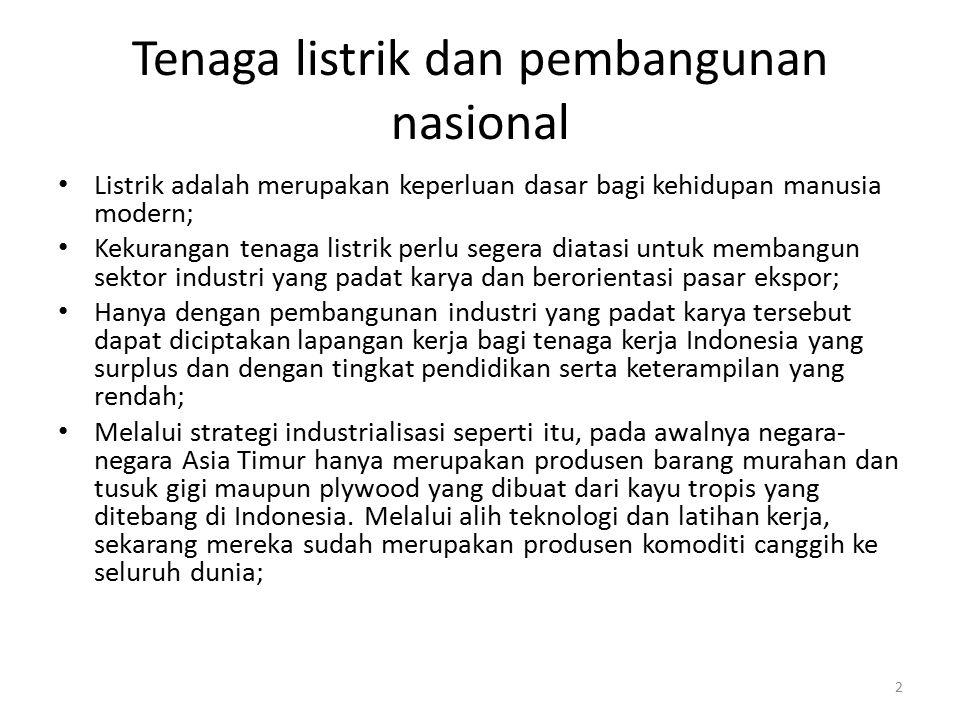 Tranmigrasi Penduduk bukan solusi Transmigrasi penduduk dari sektor pertanian di Pulau Jawa ke sektor yang sama di luar Jawa bukanlah merupakan solusi untuk meningkatkan kemakmuran dan kesejahteraan Rakyat.