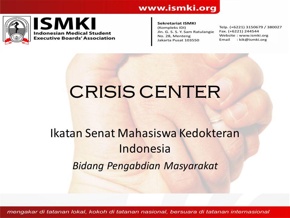 Indonesia akhir- akhir ini..