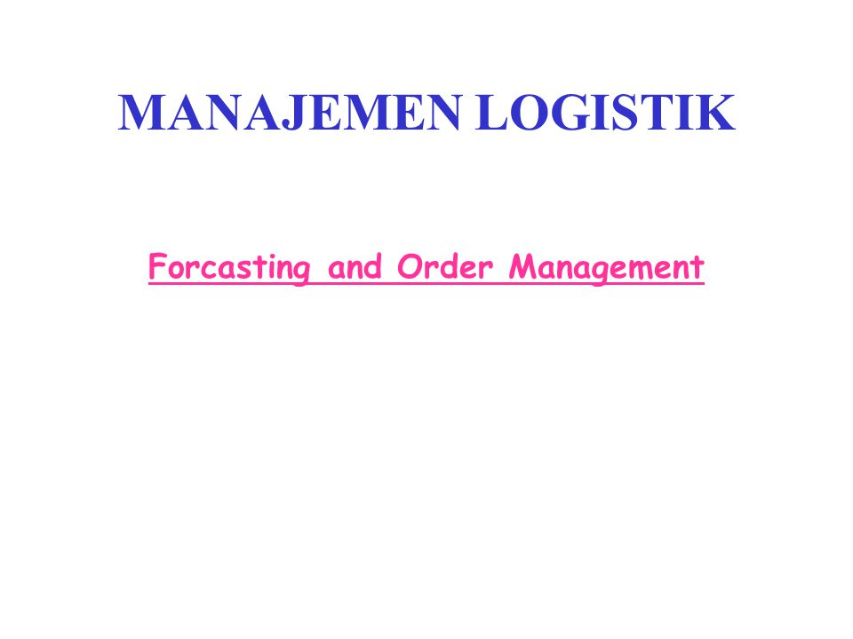 Bahasa-bahasa Logistik R. System Effectiveness 1. System performance 2. Availability 3. Dependability S. Life-Cycle Cost (LCC) 1. Research and develop