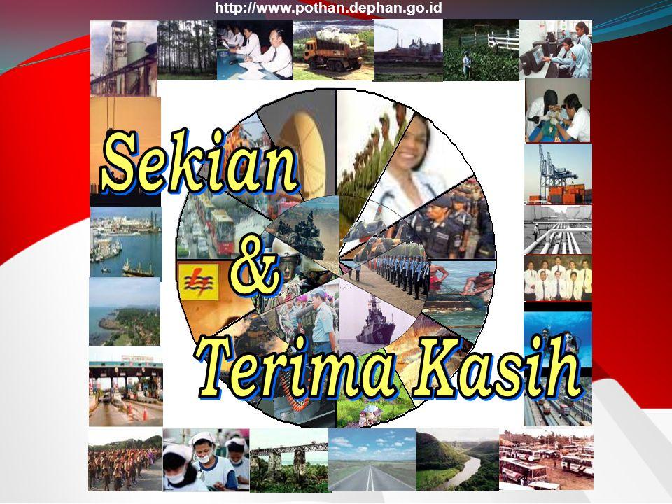 http://www.pothan.dephan.go.id