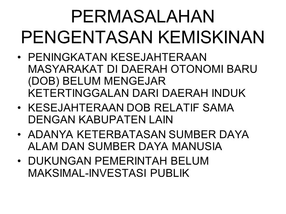 SALAH SATU PENGHASIL UANG TERBESAR DI LUWU ADALAH PT INTERNATIONAL NICKEL INDONESIA (PT INCO) PADA TAHUN 1968 INCO-KONSESI SELUAS 218.529 HEKTAR, YANG DI ANTARANYA LEBIH DARI 50% TERLETAK DI SULAWESI SELATAN SEMENTARA YANG LAIN TERLETAK DI SULAWESI TENGAH DAN TENGGARA PADA TAHUN 1996 KONTRAK ITU DIPERPANJANG SAMPAI 2025 PADA TAHUN 2003 PERUSAHAN ITU MEMPRODUKSI 70.000 TON NIKEL= PERMINTAAAN DUNIA AKAN NIKEL YANG SELALU MEMBESAR=PROSPEK EKONOMISNYA CERAH PENDAPATAN DAERAH YANG DIPEROLEH DARI INCO ADALAH SATU TROFI BESAR DALAM HUBUNGAN DENGAN POLITIK PEMEKARAN HASILNYA MENGALIR KE SULAWESI SELATAN POTENSI EKONOMI POLITIK LUWU RAYA (B)